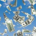 Vuoi fare soldi facili? Basta deridere temi fondati su internet!