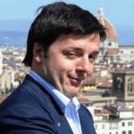 Renzi: Bloccati i finanziamenti della ricerca sul Morgellons
