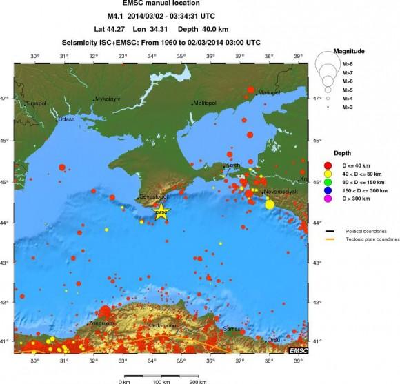 terremoto-Crimea-fonte-CSEM-EMSC