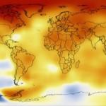 La verità sul riscaldamento globale