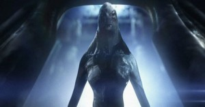 falling-skies-finale-alien-invasion