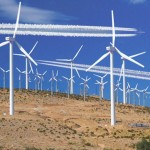 Eolico: sei proprio certo che serva a produrre energia?