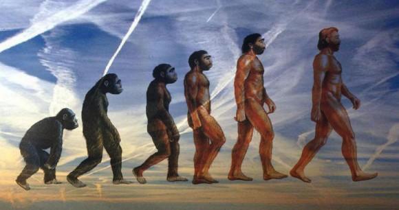 I governi mondiali stanno bloccando l'evoluzione umana con lo stronzio – La Chiave Orgonica