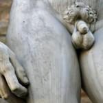 Bario, stronzio e accorciamento del pene