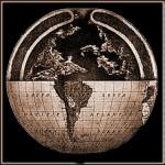 La scoperta dell'origine dei rettiliani – #3/3