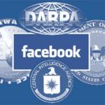 Segnali notizie false su facebook? Ti viene bloccato l'account!