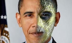 Obama_reptilian_960