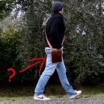 Gli uomini col borsello: i men in black italiani