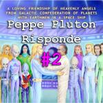 Peppe Pluton risponde #2: Amore e amicizia interplanetari