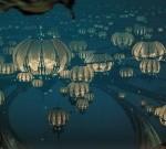 Basi aliene nell'oceano: I Russi lo confermano