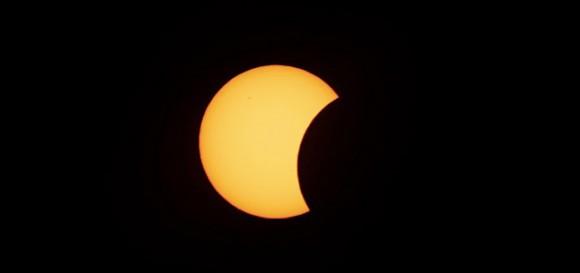 eclissi-solare-oggi