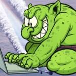 La falsa informazione italiana: tra satira, troll e fake della rete