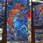 Evidenze aliene in una cattedrale a Strasburgo