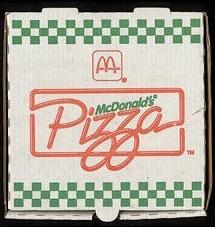 mcdonalds-pizza_cartone