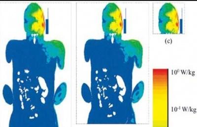 effetti- radiazioni- cellulari