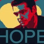Tsipras è stato ucciso e sostituito da un sosia