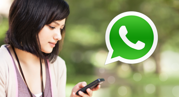 maya whatsapp