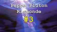 Peppe Pluton risponde #3: Interferenze clandestine