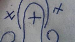 Il simbolo di Zizi-Lohn