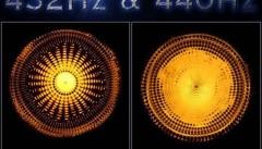 440Mhz, la disintonazione delle anime celesti