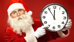 Regali di Natale last minute: i nostri consigli