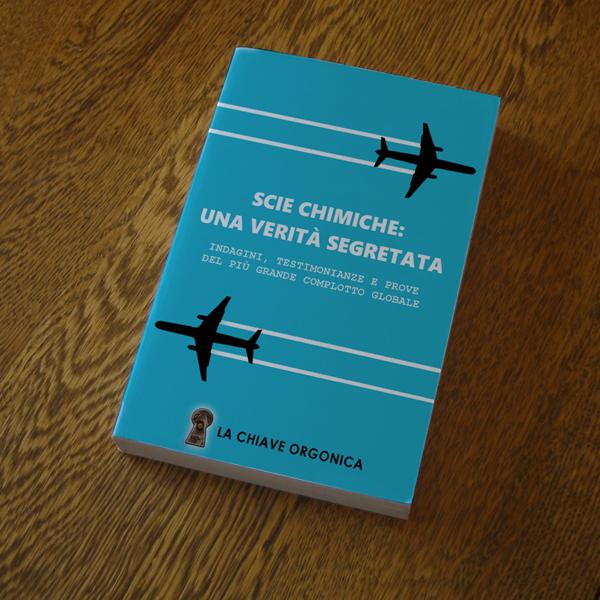 libro-gratis-scie-chimiche