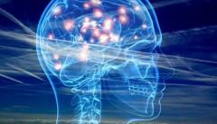 Chi crede alle scie chimiche è più intelligente: lo dicono gli scienziati
