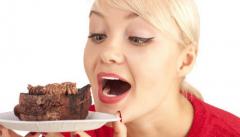 Nutrizione coprofaga, la nuova dieta orientale presto in arrivo anche in Italia