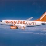 La grande truffa dei voli low cost