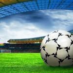 Calcio e controllo delle masse