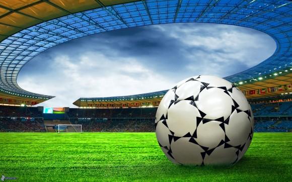 calcio-gioia-e-tormento