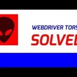 YouTube: 80mila video alieni criptati
