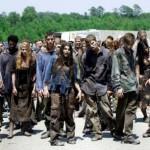 Il NWO prepara l'apocalisse zombie