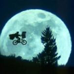 Bikeductions: rapimenti alieni di biciclette