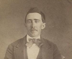 Nicolas cage, nel 1886