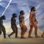 I governi mondiali stanno bloccando l'evoluzione umana con lo stronzio