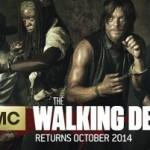 The Walking Dead, finzione o realtà?
