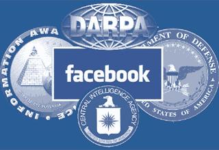 facebook-CIA