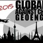 25 aprile giornata internazionale della liberazione dalle scie chimiche