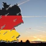 Geoingegneria clandestina in Germania: Wotan si presenta