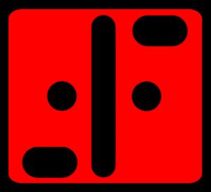 __v___visitors_insignia_by_viperaviator-d3b89rg516551f0c2189