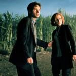 X-Files torna in TV? Non vogliamo altra disinformazione!