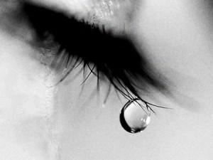 The_Crying_Eyes_VIII_by_slightlyxlovely