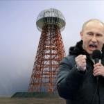 La Russia dà il via alla free energy