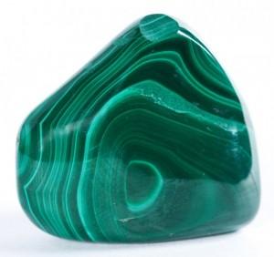 tumbled-malachite
