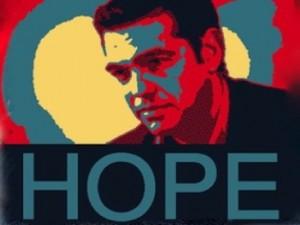 tsipras hope