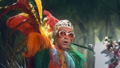 "Elton John e i messaggi omosessuali nascosti in ""Rocket Man"""