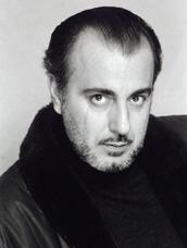 Armando De Razza, ricercatore portoghese