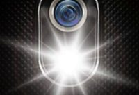 Il flash del cellulare, un neuralizzatore nascosto